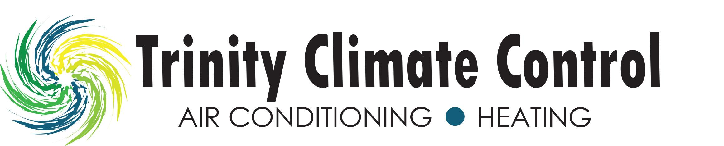 Trinity Climate Control logo.jpg