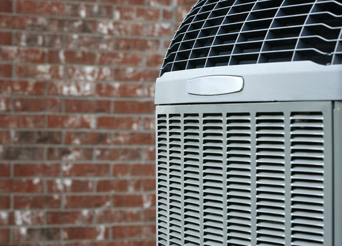 Stay Cool This Summer -
