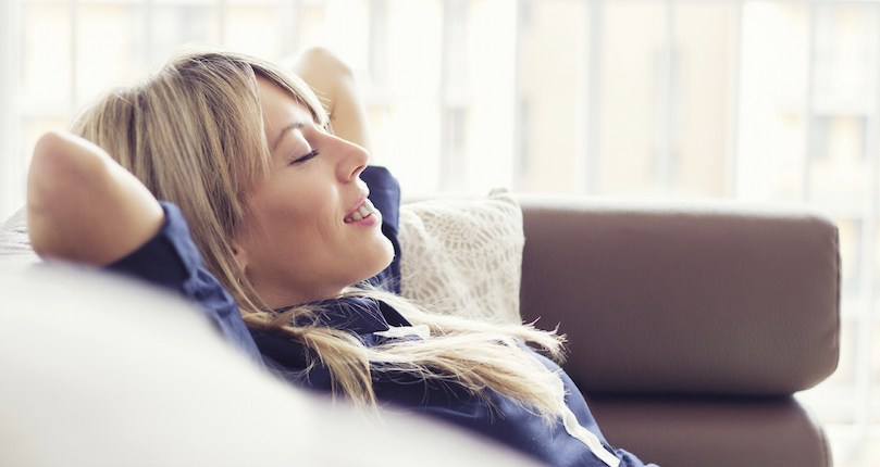 Woman-Enjoying-Air-Conditioning-10354.jpg