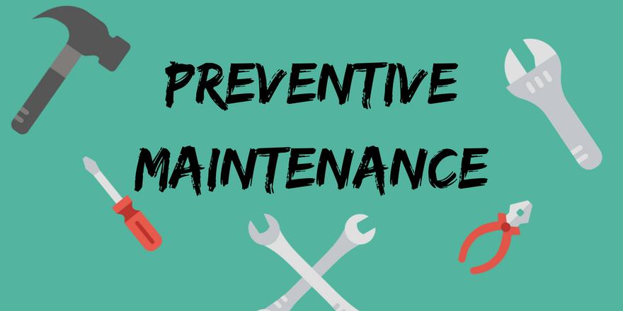 Preventative-Maintenance-2.png