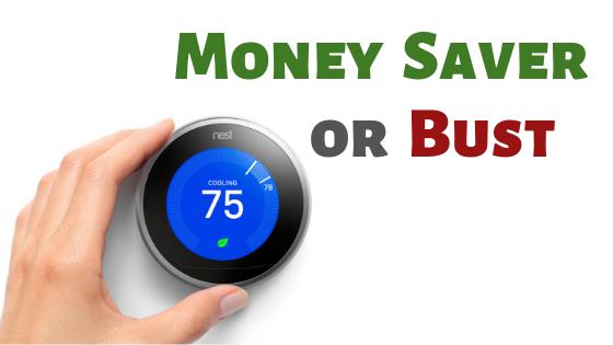 Saving Money_.png