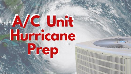 AC Unit Hurricane Prep.png