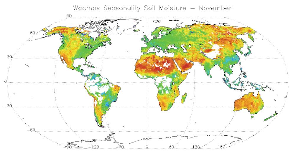 Soil Moisture November.png