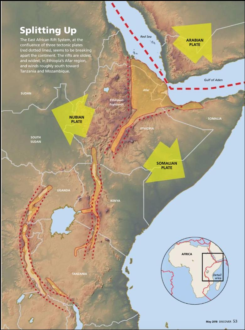 East African Rift.png