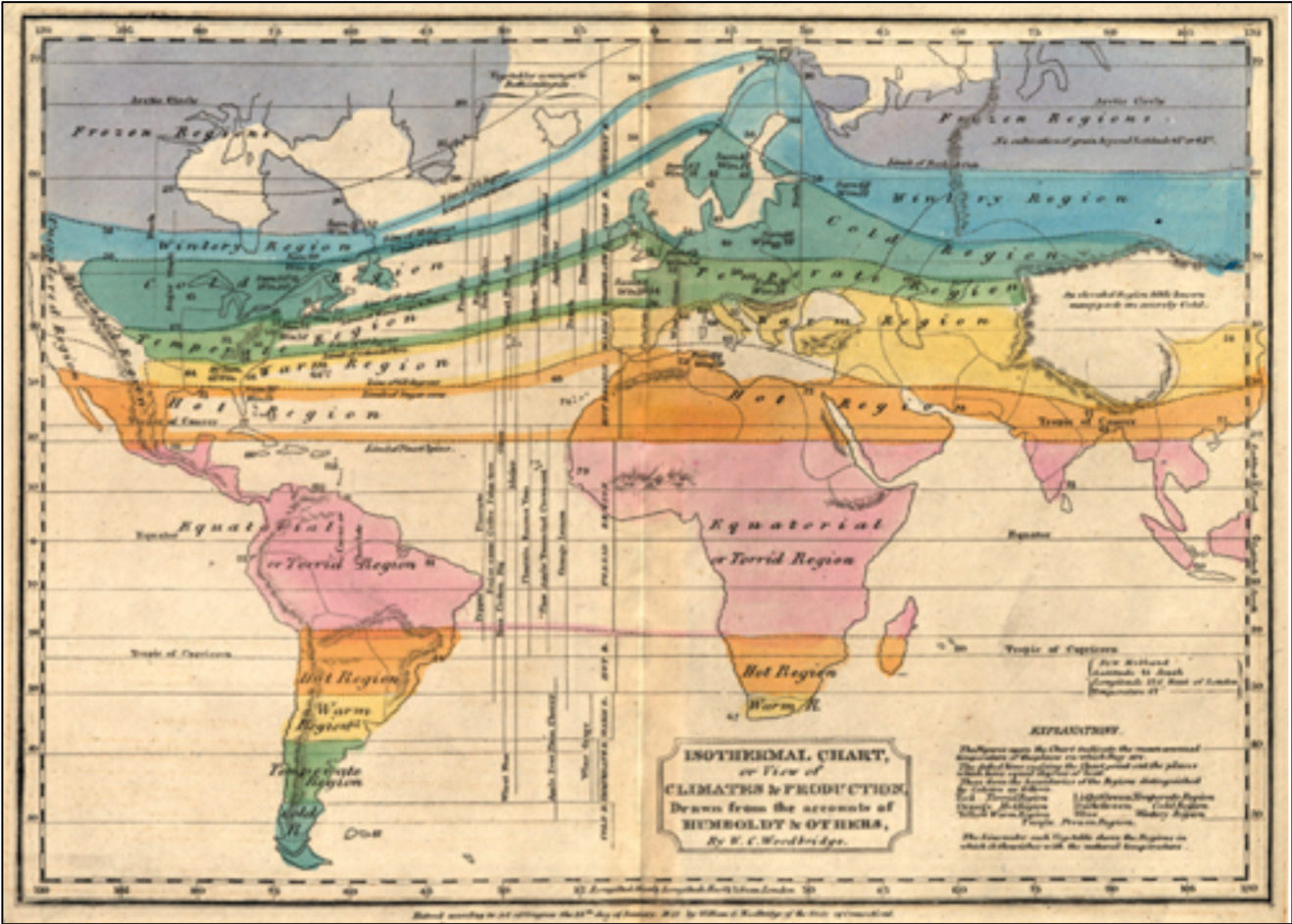Historic Climate Map.png