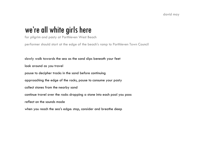 were all white girls here.jpg