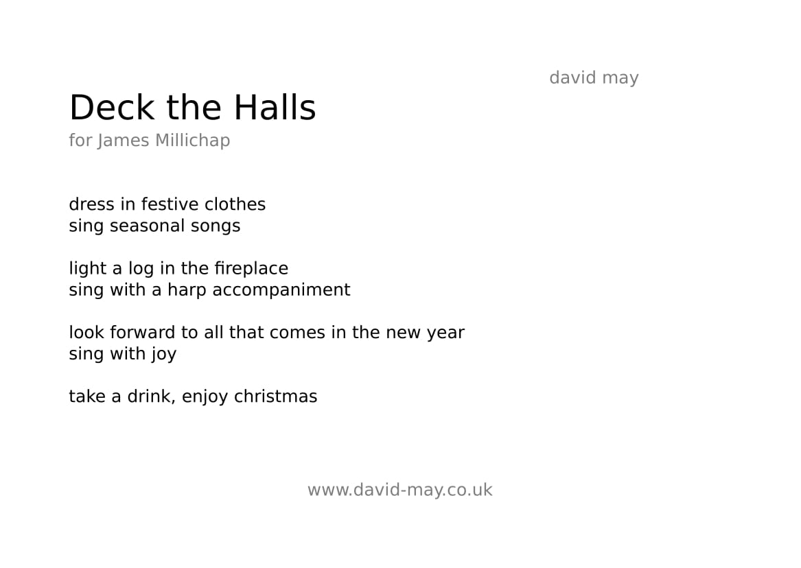 Deck the Halls.jpg