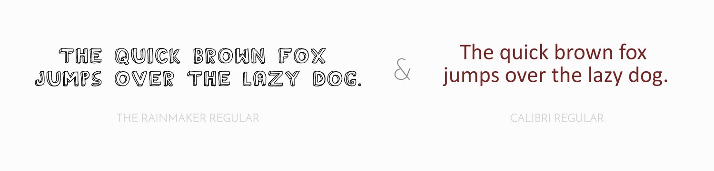 Irina_Luchian_Smoothie_recipe_fonts.jpg