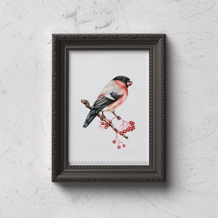 Ornamental-Frame-Mockup_bullfinch.jpg