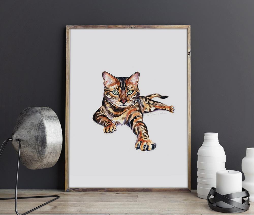 Mocks-Up_bengal-cat_Irina-Luchian2.jpg