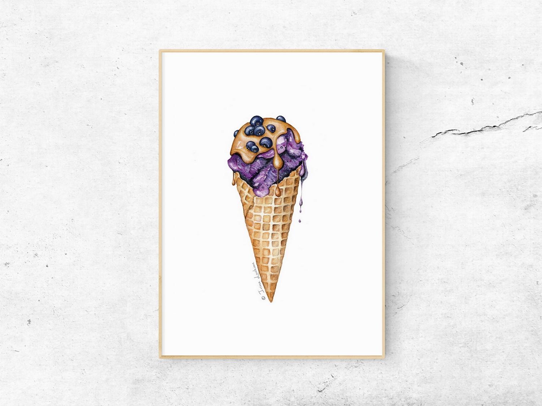 ice_cream_irina_luchian_illustration 3.jpg