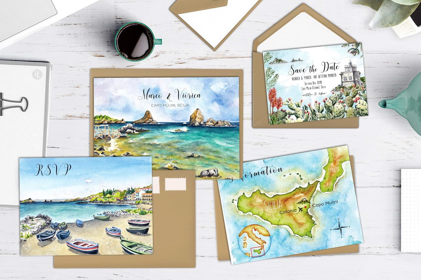 Sicilian-illustrated-wedding-suite_by-Irina-Luchian 5.jpg