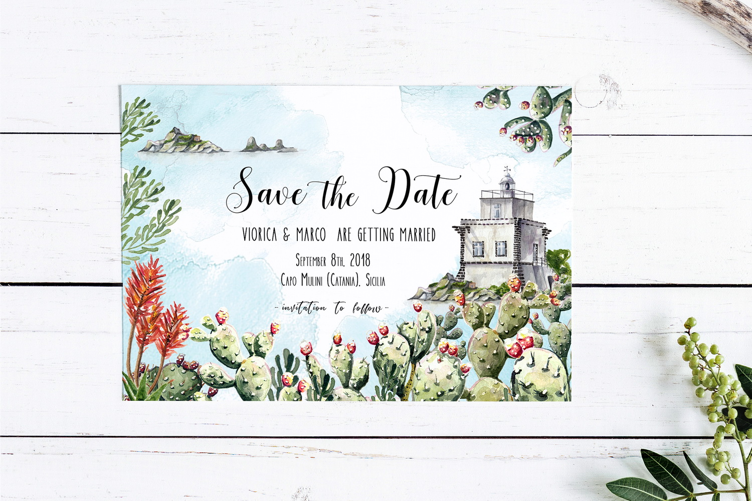 Sicilian-illustrated-wedding-suite_by-Irina-Luchian_save-the-date 2.jpg