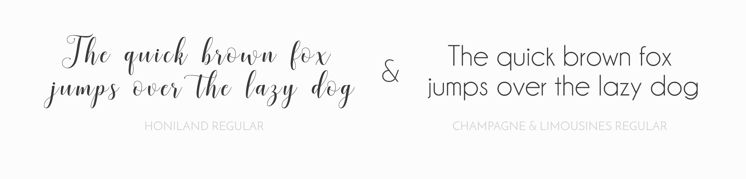 Used fonts.jpg