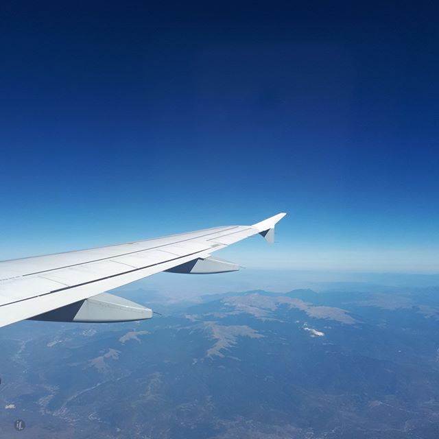 #romanianlandscape #romania#carpathians #clouds #mountains #forestedlandscape #ig_romania #horizon #nori #carpatii #peisajeromanesti #feelingsmallinabigworld #artistonvacation #illustratoronvacation #journeyhome #backhome #instadaily #instagood #pictureofday #photooftheday #beautifuldestinations #travel #visitingromania #discoverromania #airview #overromania