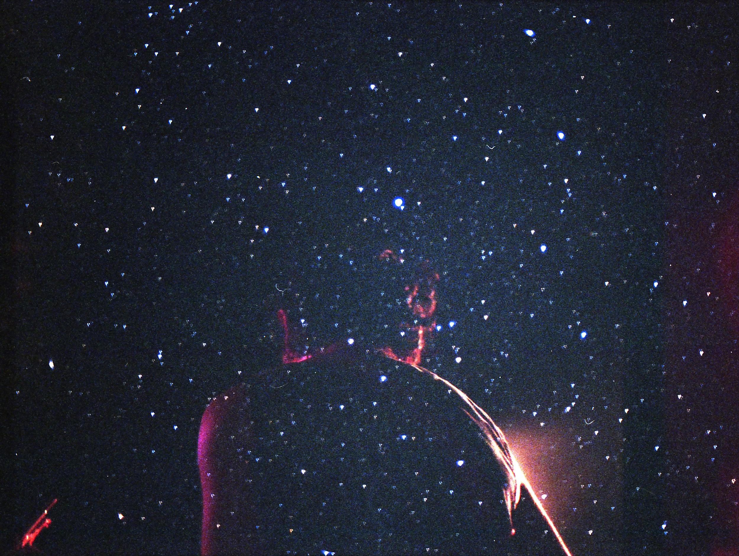 mkl_stars_03.jpg