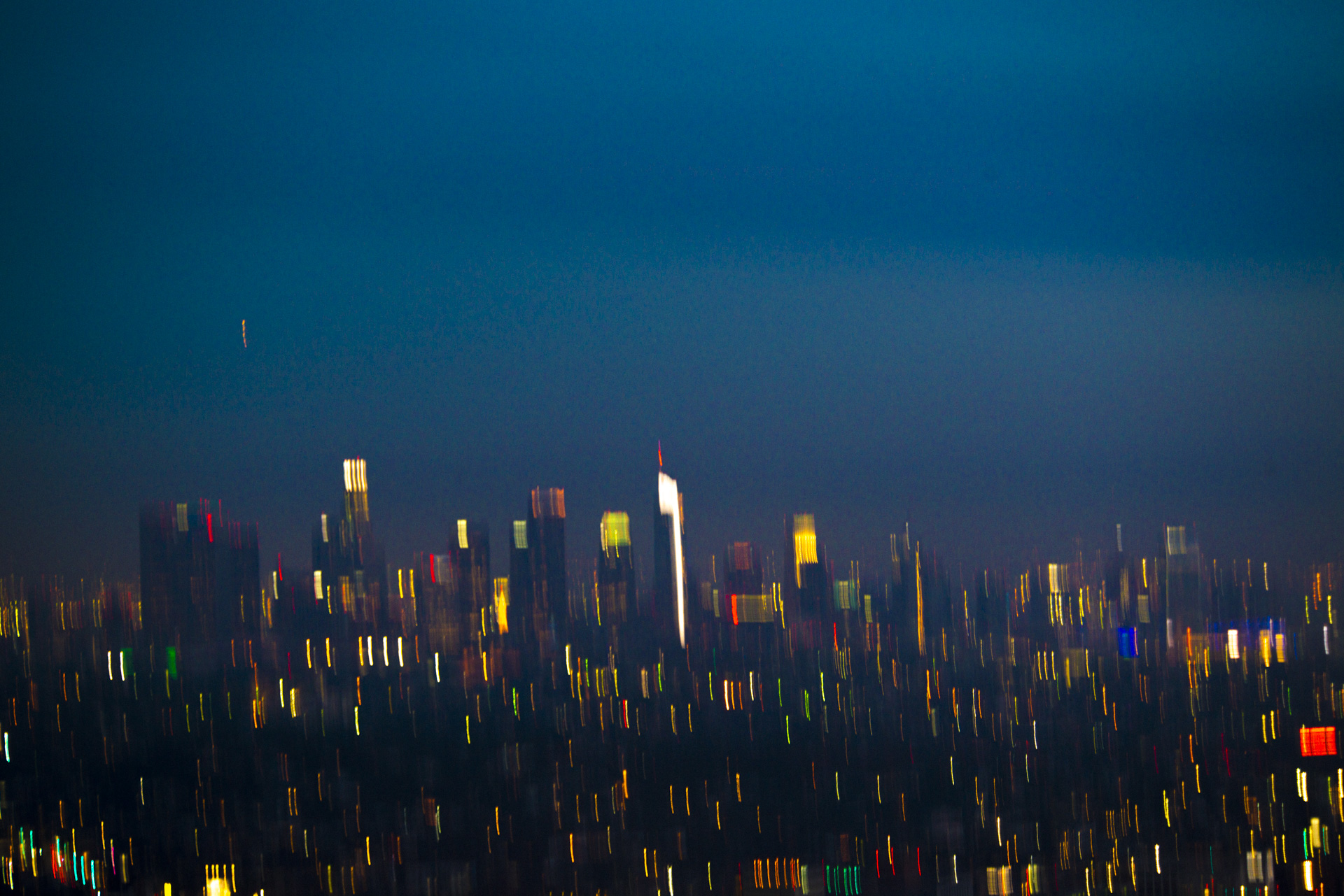 city110.jpg