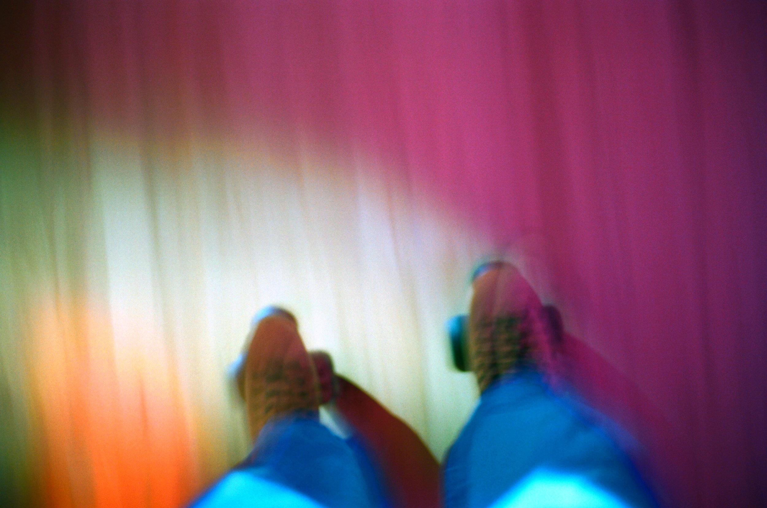 rollerblade08.jpg