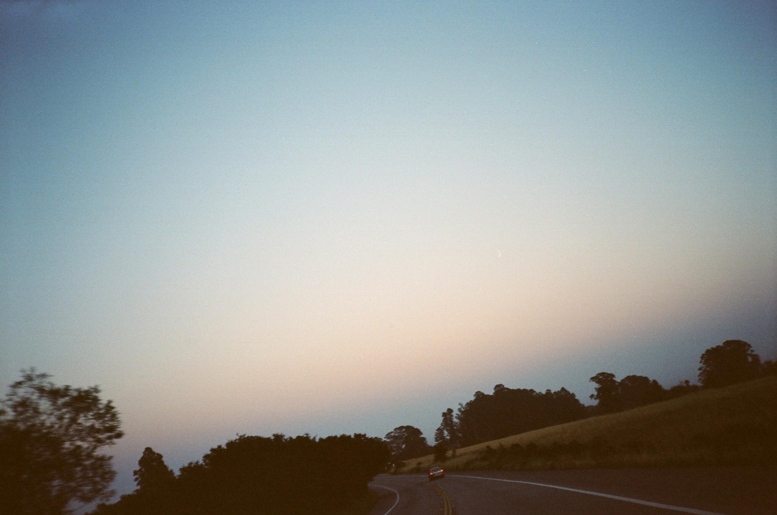 sky best.jpg