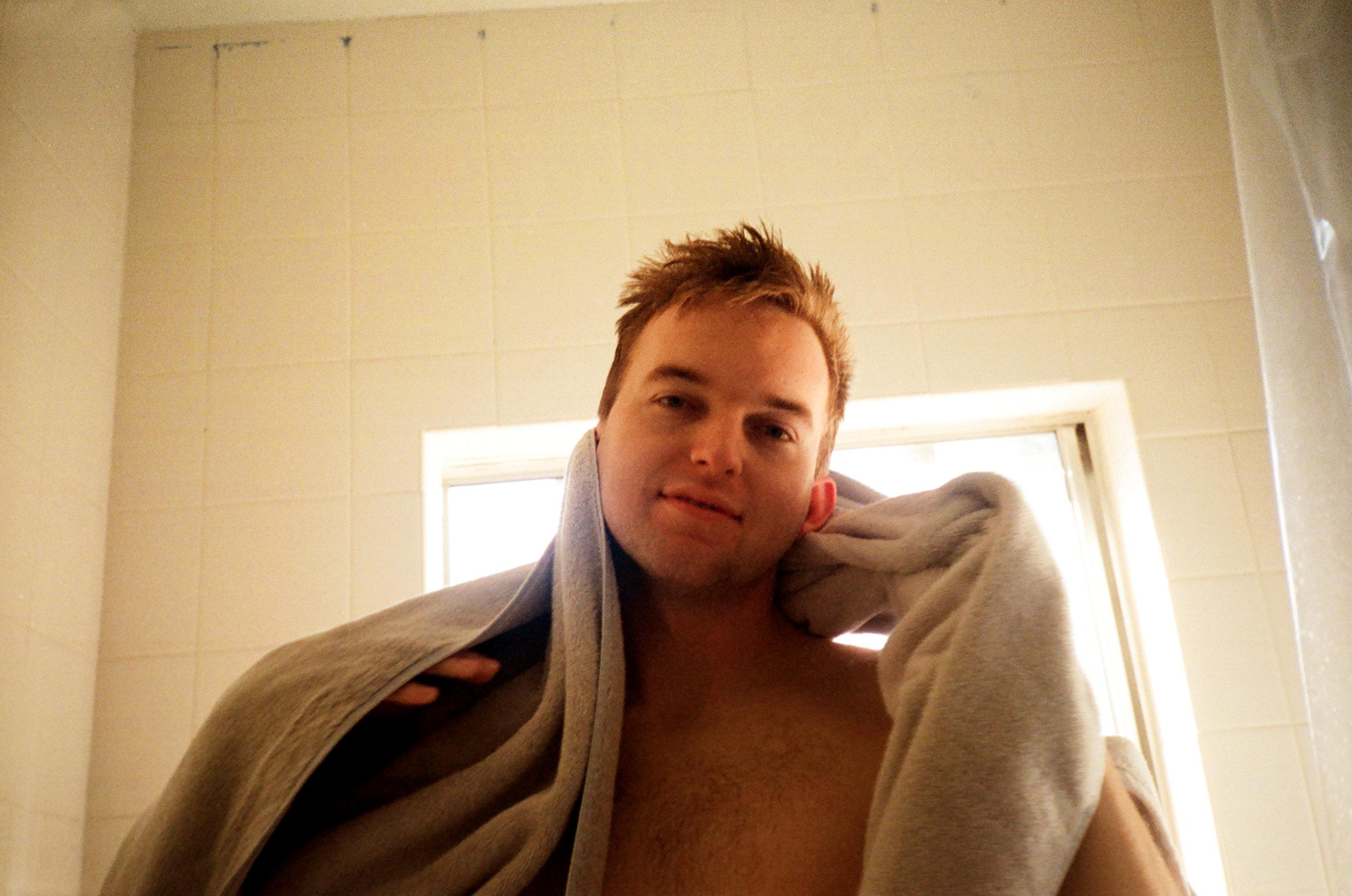 nathan shower.jpg