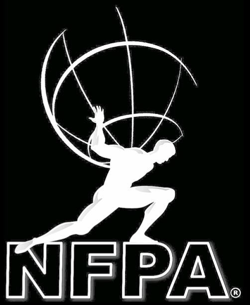 NFPA logo white 2019.png
