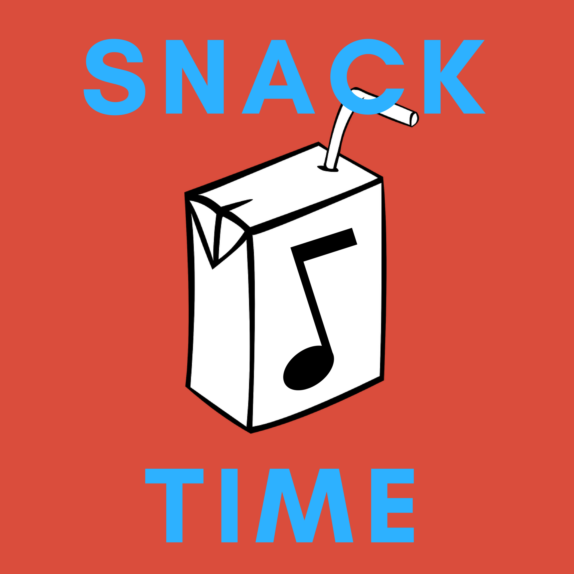 SNACKTIME logo-3.png