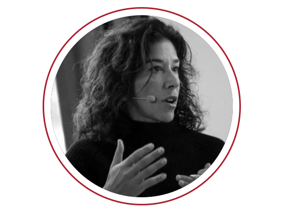 susan paley (advisor)   as the first employee and ceo of beats by dr. dre, susan strategically and operationally guided all aspects of the company's unparalleled growth, making it the #1 headphone globally and the fastest growing brand in ce. susan is a builder. as a 15+ year veteran in consumer technology she's brought some of the most innovative, disruptive audio products to market in the past decades including projects with jbl, gm, chrysler, fiat, vw, hp, quiksilver/roxy, nickelodeon and universal music group. launching new businesses, developing new product categories, and transforming existing businesses through innovation are her passions.    linkedin