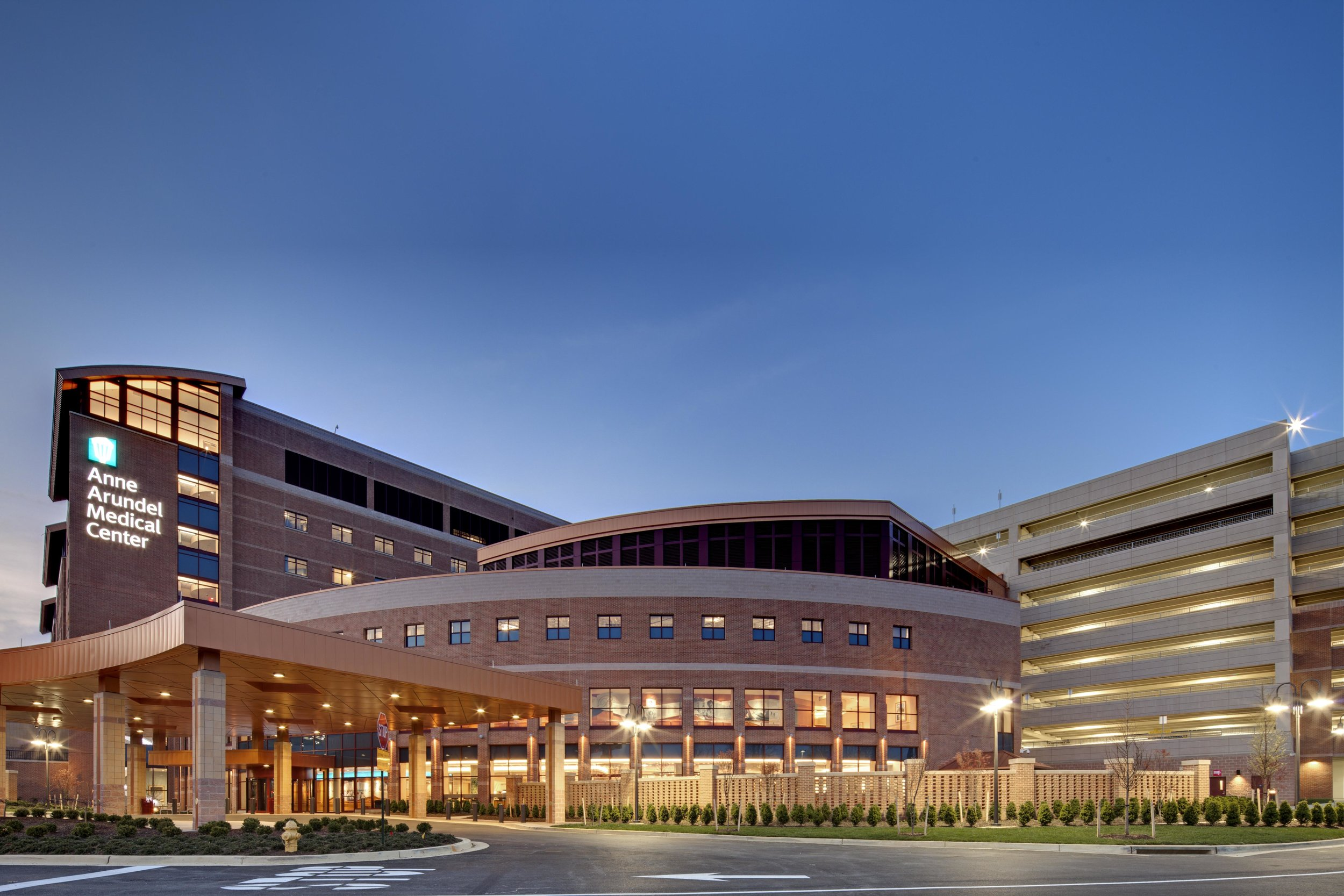 AAMC EastCampus 0081.jpg
