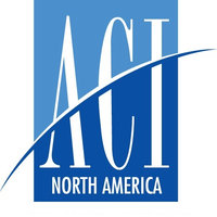 Member at Airports Council International - North America