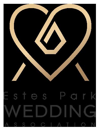 estes park wedding association proud member