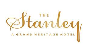 the stanley hotel estes park, colorado