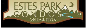 estes park condos on fall river road