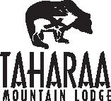 taharaa mountain lodge estes park colorado