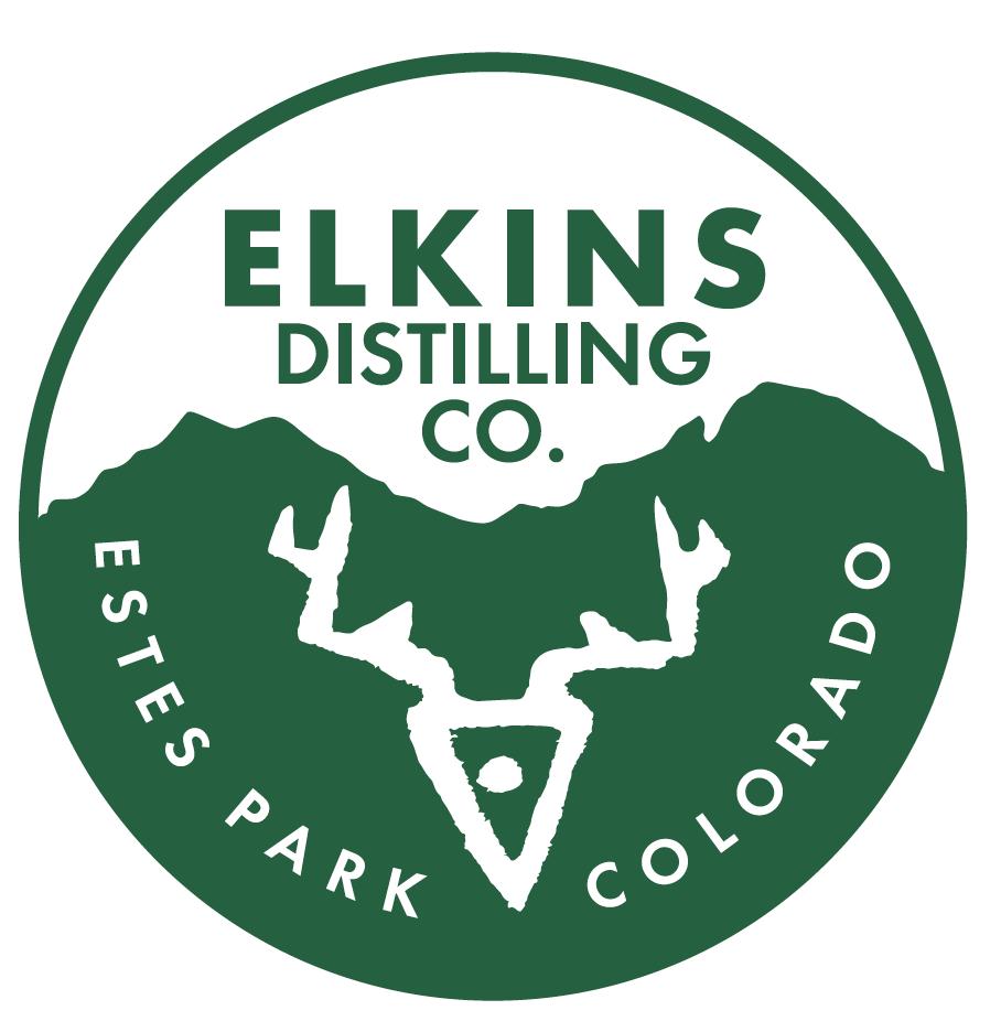 elkins distilling estes park colorado