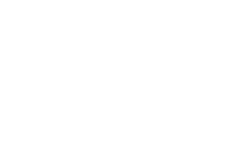Munro Engineering, structural engineering, residential, victoria, victoria bc, canadian, british columbia, engineering company, design