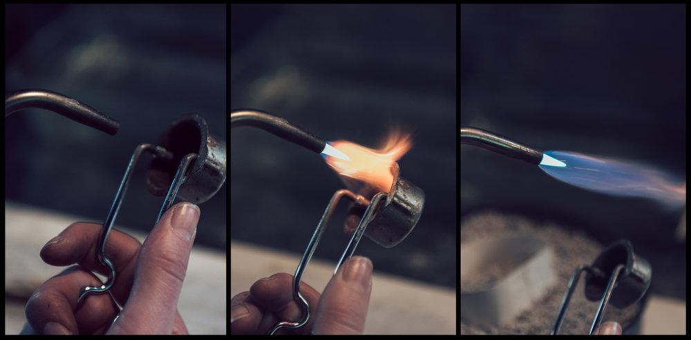 torch-2048.jpg