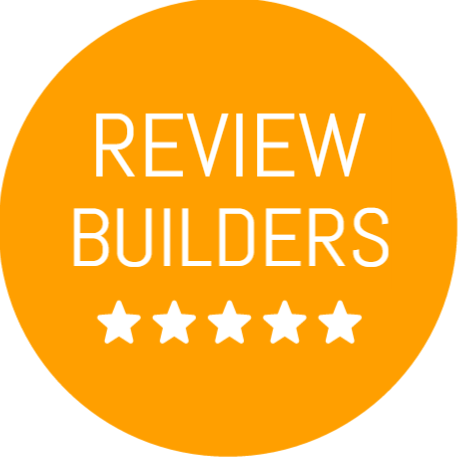 Review-Builders_logo.png