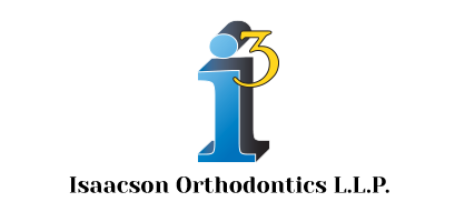 Get to know our doctors. - Our doctors are highly trained in special services including Invisalign, Invisalign Teen, AcceleDent.