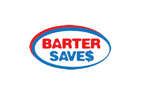 "Imagine a click, a swipe and a customer for life! - BarterSaves offers a digital version of ""word of mouth"" exposure!"
