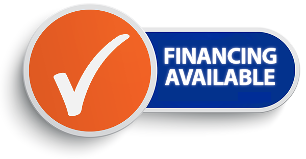 SEE WHAT MAKES US SO UNIQUE! - Special financing available.