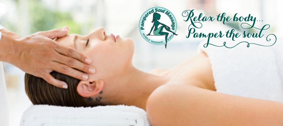 Pampered Soul Massage - SPA PARTIES - LARGE EVENTS - ROMANCE PACKAGES