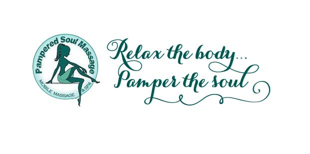 Pampered-Soul-Massage.png