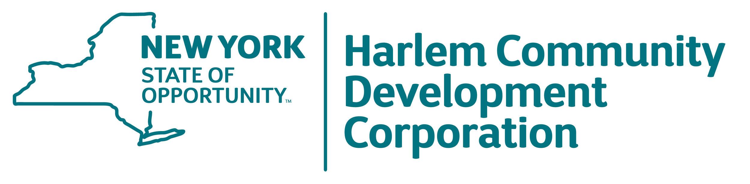 Harlem-Community-Development-Corp