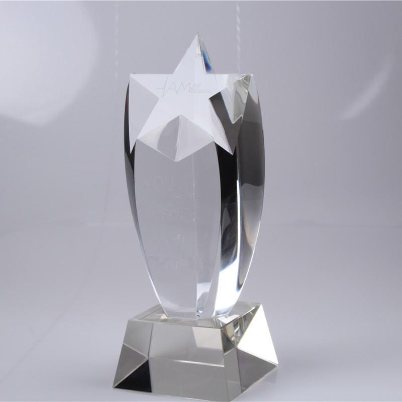 Miss Florida Caribbean Special Awards