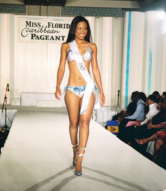 Miss Haiti.jpg