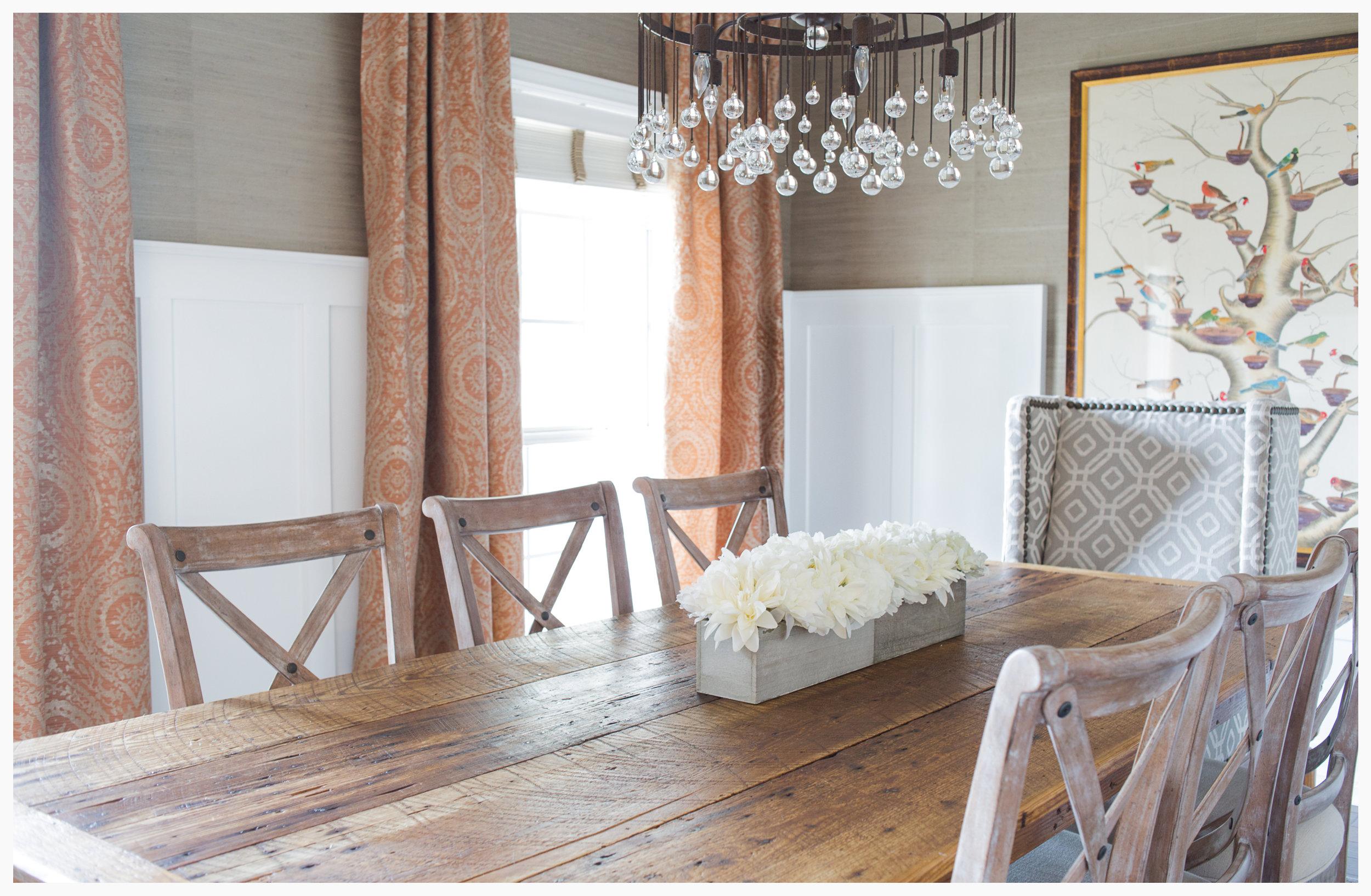 April Interiors Austin Texas Interior Designer