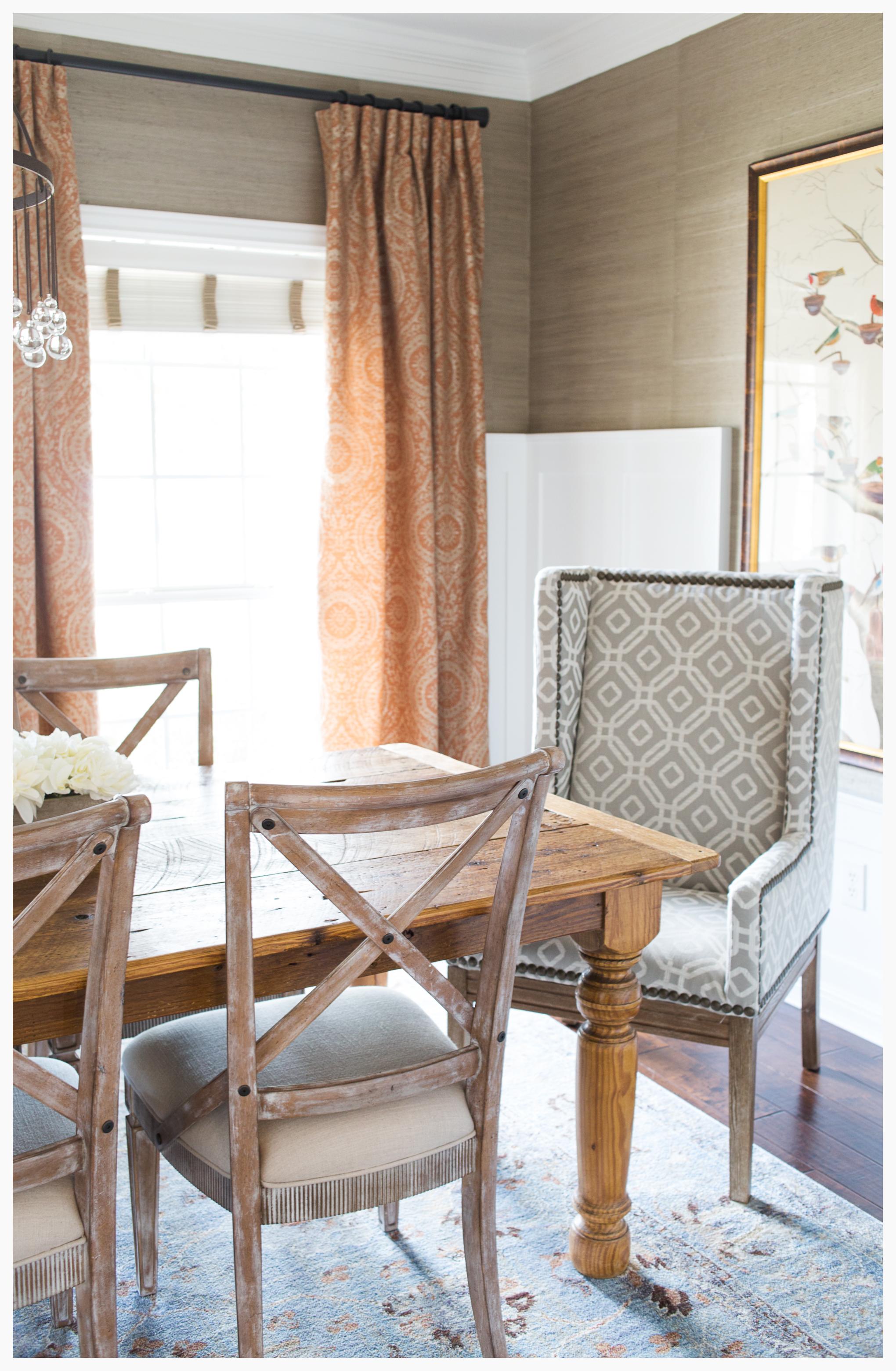 April Interiors