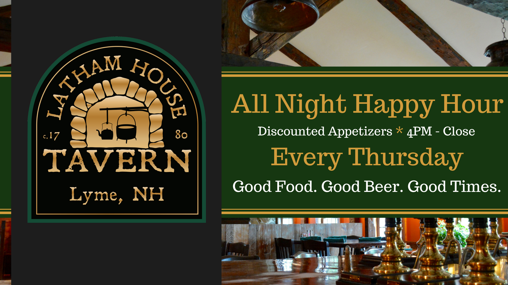 All Night Happy Hour - Facebook Cover - 1920px x 1080px (2017 STD).png