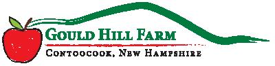 gould-hill-farm_logofw.png