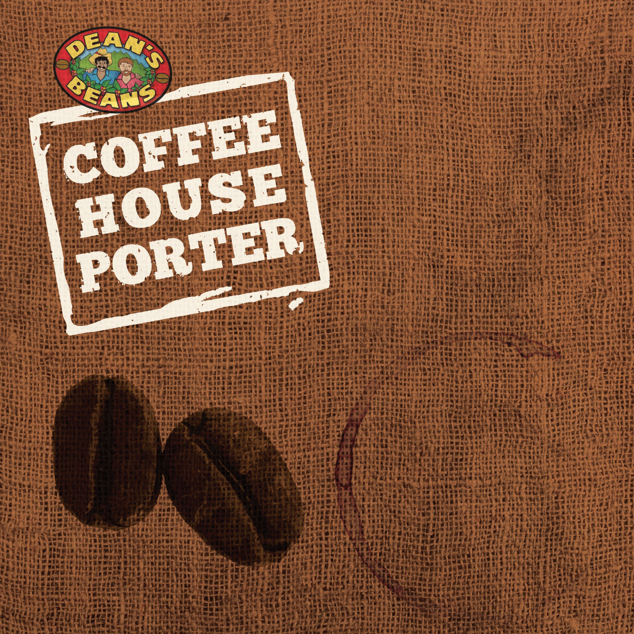 beer-graphic-coffee-house.jpg